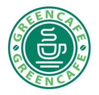 Кафе «Green cafe»